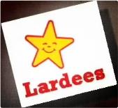 Lardees